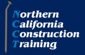 Northern California Construction Training